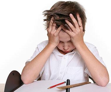 Child Psychiatrist Winchester