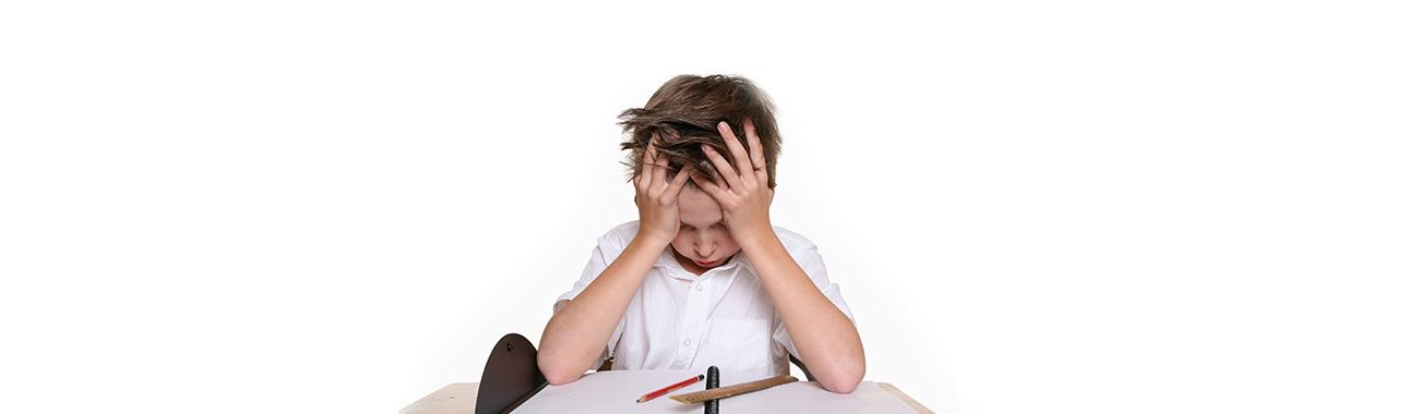 Children's psychiatrist Hampshire